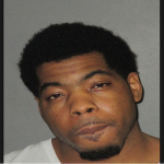 Webbie Arrested For Allegedly Beating Girlfriend