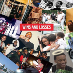 Meek Mill Reveals Tracklist For 'Wins and Losses,' Makes Available For Pre-Order