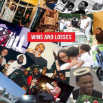 Meek Mill Drops 'Wins and Losses' Album; Features Lil Uzi Vert, Quavo and More
