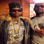 2 Chainz Receives A Cleveland Cavaliers Championship Ring