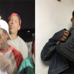 King Yella Disses Tay-K For Dissing Lil JoJo In 'Gun Him Down'