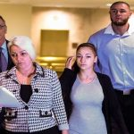 'Cash Me Ousside' Girl Sentenced To 5 Years Probation, Gets 5 P.M. Curfew Until Age 19