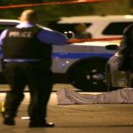 Chiraq Ends July With More Than 400 Murders