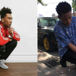 Tay-K Speaks With Desiigner From Jail