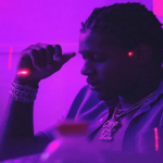 Lil Durk Hints 'Signed To The Streets 3' Is On The Way