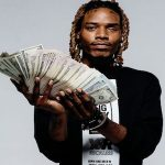 Fetty Wap Claims Assistant Finessed Him Out Of $250K