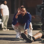 G Herbo Drops 'Legend' Music Video