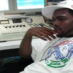 Bay Area Rapper Keak Da Sneak In Critical Condition After Being Shot