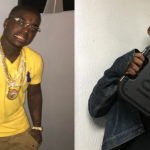 Kodak Black Wants To Sign 'The Race' Rapper Tay-K