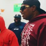 Master P Reacts To Kodak Black Saying He Charged Him For Advice, Says Attorney Is Finessing Project Baby