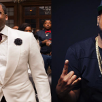 Meek Mill Upsets DJ Luke Nasty After Sampling Tony Toni Tone's 'Whatever You Want'