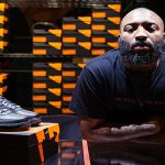 Nike Ends Partnership With ASAP Bari After Sexual Assault Allegations