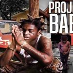 Kodak Black Sells 50K Copies Of 'Project Baby 2'
