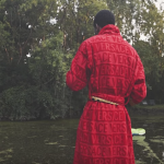 P. Rico Remixes Lil Yachty's 'First M' (Music Video)