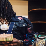 Chief Keef To Release 'The Story Of Sosa: The Movie' Documentary