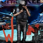 Chief Keef Reveals Artwork and Tracklist For 'The W' Mixtape, Features Lil Bibby