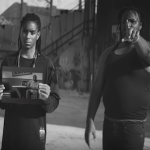 Tee Grizzley Shows Chaos In 'Teetroit' Music Video