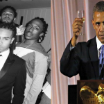 Vic Mensa Says Chicago Got Worse Under Barack Obama