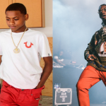 BabyCEO Disses Migos Offset Again