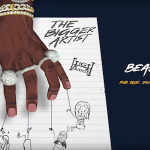 A Boogie Wit Da Hoodie Drops 'Beast Mode,' Featuring PnB Rock and NBA Youngboy