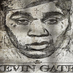 Kevin Gates Reveals Tracklist To 'By Any Means 2'