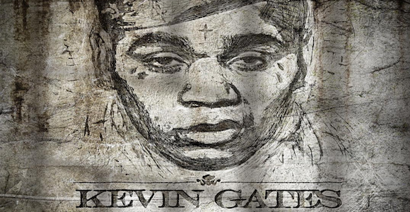 taylor swift and harry styles dating video: kevin gates paid in full help on dating
