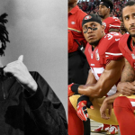 J. Cole Wants Fans To Boycott The NFL