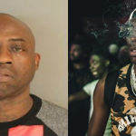Yo Gotti's Friend Released Without Charges In Young Dolph Shooting