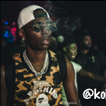Young Dolph Shot Multiple Times In Los Angeles