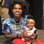 Baton Rouge Rapper 'Da Real Gee Money' Shot And Killed