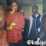 Yo Gotti's Friend Arrested In Young Dolph Shooting, Held On $1M Bail