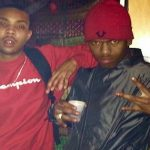 G Herbo and Lud Foe Announce New Song For 2018