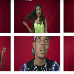 G Herbo Drops 'I Like' Music Video