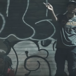 G Herbo Drops 'We Ball' Remix Music Video