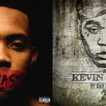 G Herbo Sells 20K Copies Of 'Humble Beast' In First Week. Kevin Gates Sells 40K Copies Of 'By Any Means 2'