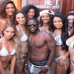 Kevin Hart Reveals Thotty Is Trying To Extort Him For Cheating