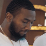 Meek Mill's Cousin, Omelly, Recovering In Hospital After Near-Fatal Shooting