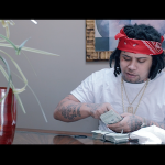 "Poe' Leone Drops ""My Brother"" Music Video"