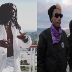 50 Cent Reacts To Chief Keef Missing 'Hate Being Sober' Video Shoot