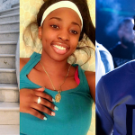 Chief Keef and Lil Durk React To Death Of Kenneka Jenkins