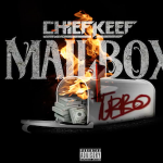 Chief Keef Drops 'Mailbox'