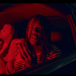 Chief Keef Drops 'Mailbox' Music Video