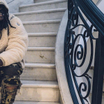 Chief Keef Drops 'Semi'