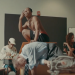 XXXTentacion Explains Meaning Of 'Look At Me' Music Video