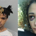 XXXTentacion Reacts To Accusations He Beat Pregnant Girlfriend