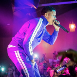 Lil Bibby Needs The Money In 'Free Crack 4' Song Snippet