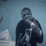 A Boogie Wit Da Hoodie Drops 'Drowning' Music Video