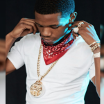 A Boogie Wit Da Hoodie's Best Friend Snaked Him In 'My Day One'