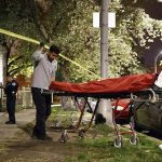 3-Year-Old Boy and 16-Year-Old Girl Among 25 Victims Of Gun Violence Over Weekend In Chiraq