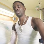 Young Dolph Selling Bulletproof Vests